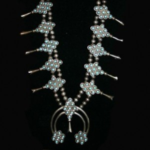 Antique_Western_Necklace_014