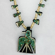 Antique_Western_Necklace_025_T