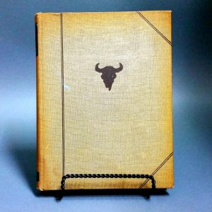 The grey book blueprint for southern independence hard to find other great gifts collectables malvernweather Images