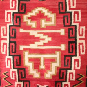 Textiles and Rugs